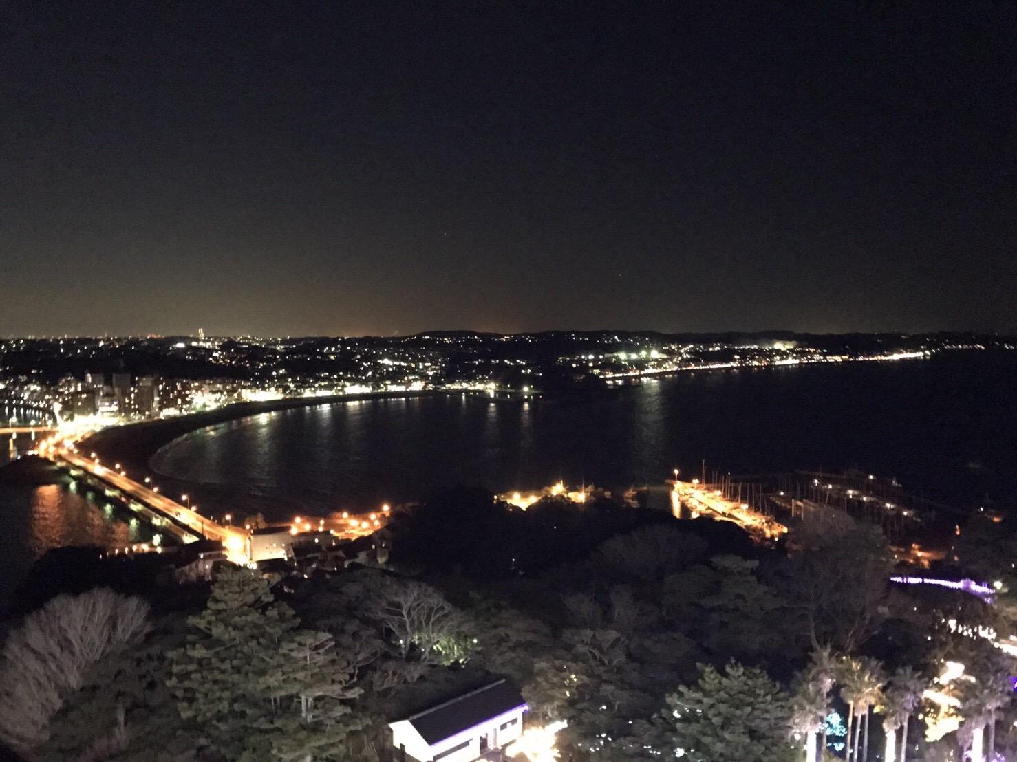Kamakura-Enoshima#2:Day trip part2